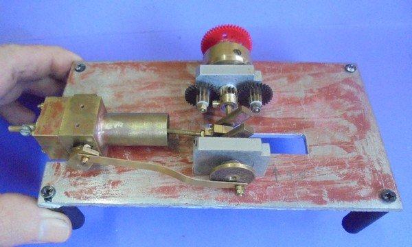 moteur valve os (12)