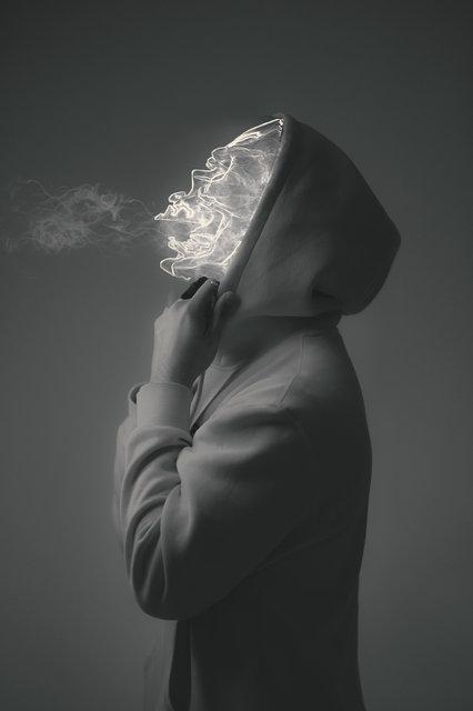 fumesmokesskull