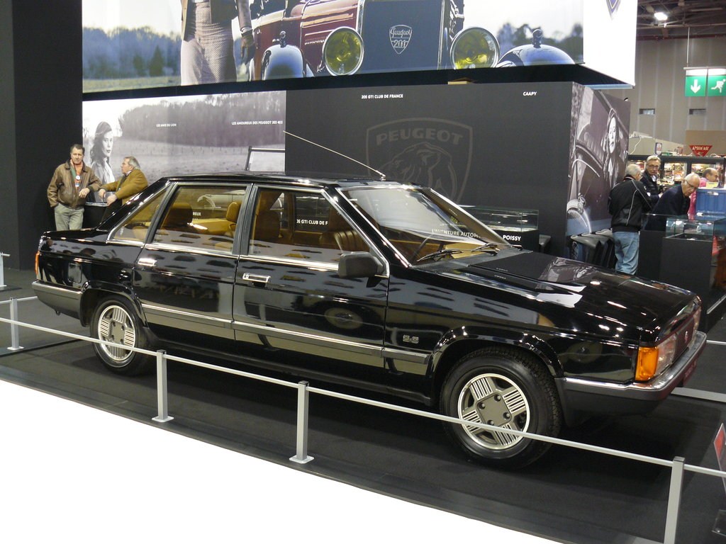 P1940331