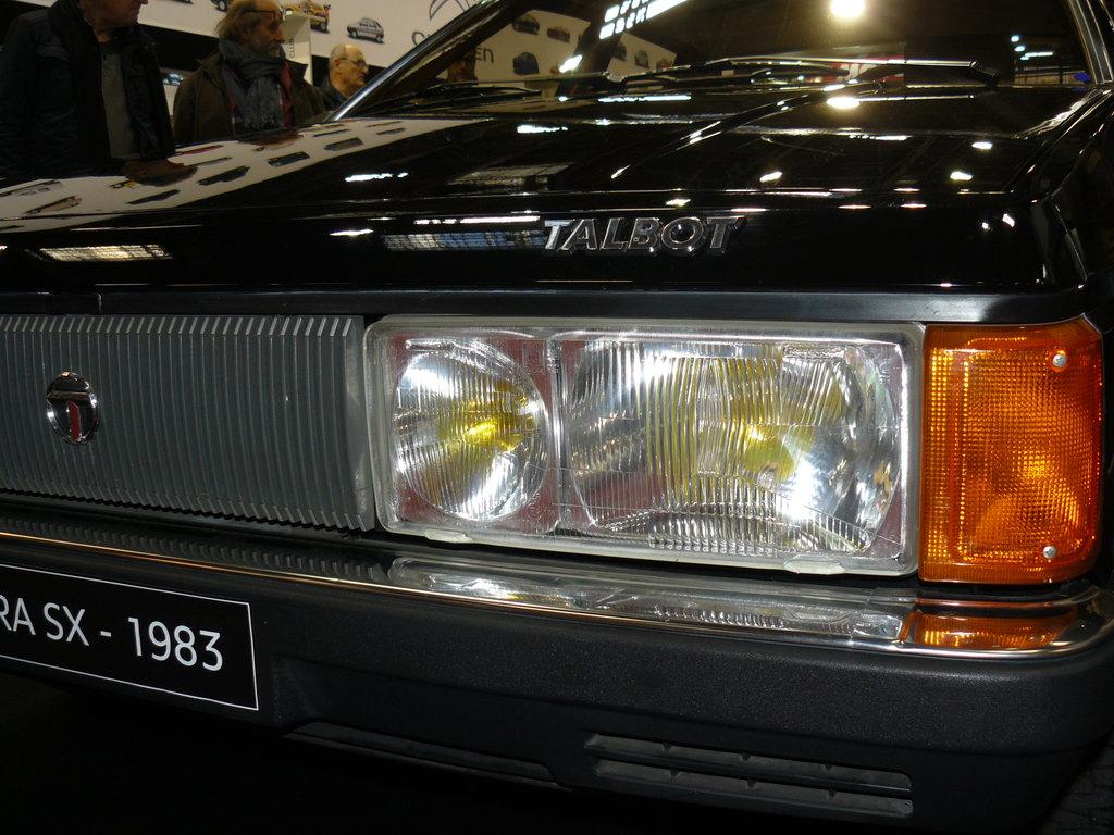 P1940340