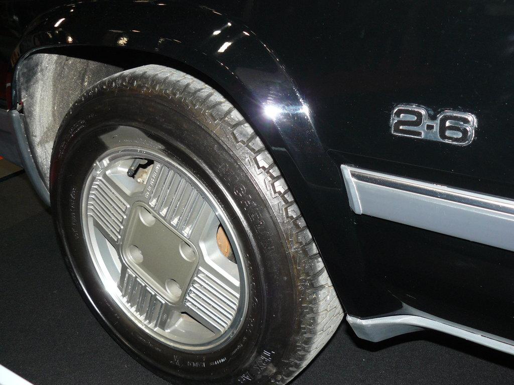 P1940341