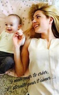 Angel, la meilleure maman souris  190516054304794004