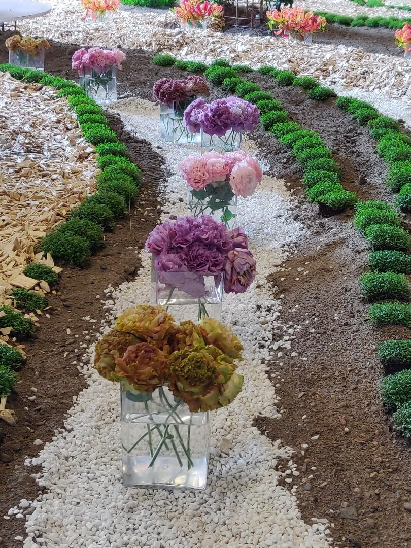 Floralies 2019-6