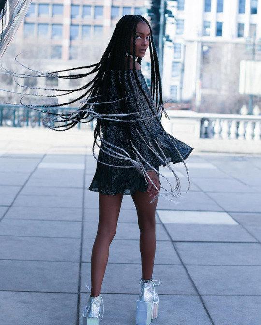 black girl10
