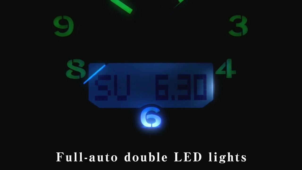 [Revue] Casio Pro-Trek PRW-60-2AER --- Enfin plus petite ! 190517021654936107
