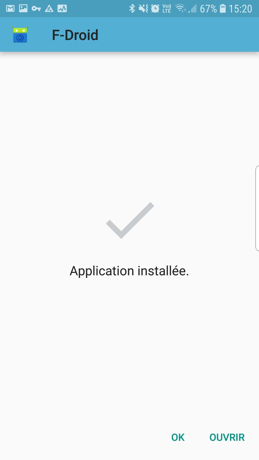 Screenshot_20190518-152004_Package installer