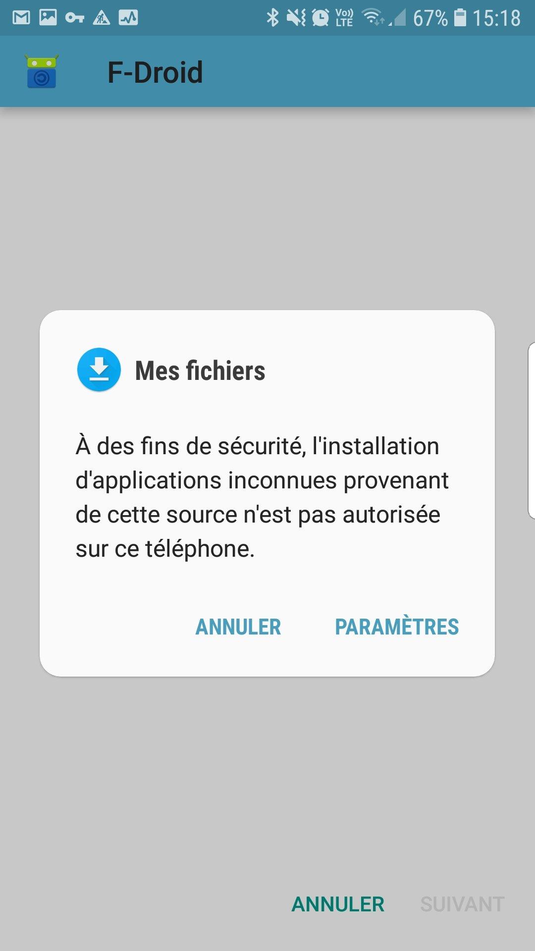 Screenshot_20190518-151858_Package installer