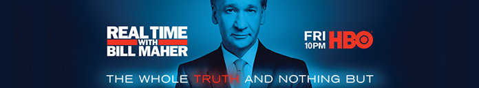 Real Time with Bill Maher S19E27