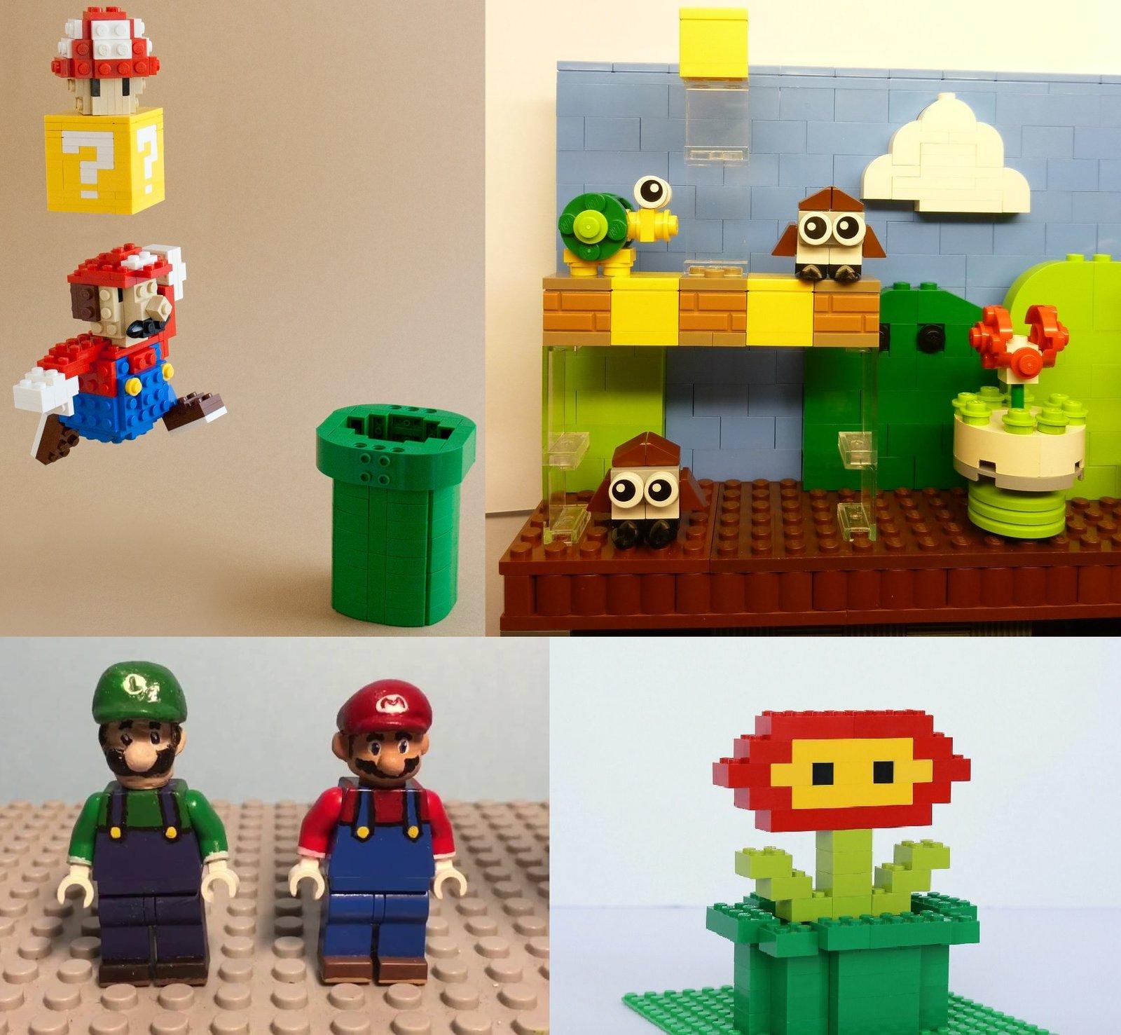 Super Mario Maker 2 : un jeu trop stylet ! 190518065533257297