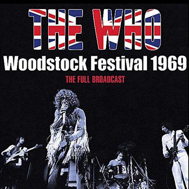 who-wood