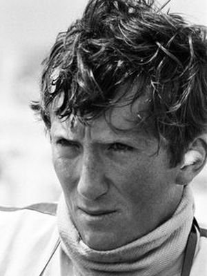 rindt  67