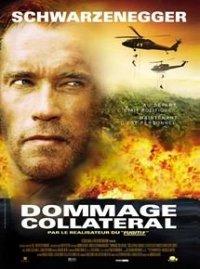 Arnold Schwarzenegger - Page 4 Mini_190519122600939564