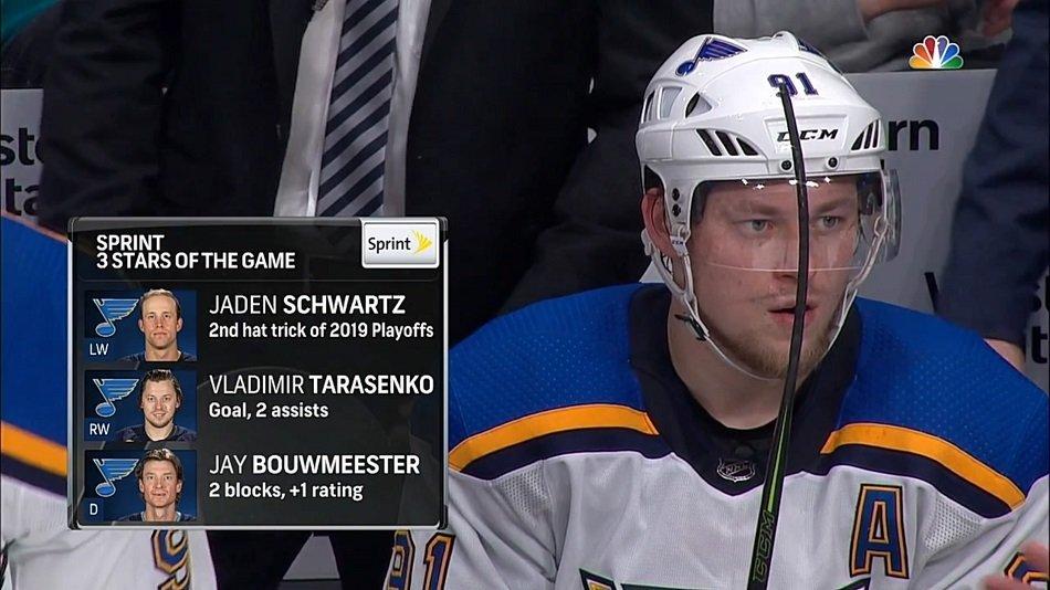 NHL_TV_20190520215916