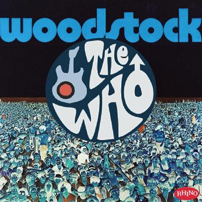 woodstock2.