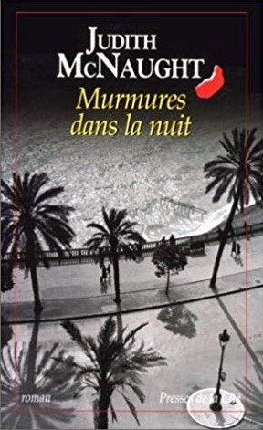 Murmures dans la nuit de Judith McNaught 190520021414103812