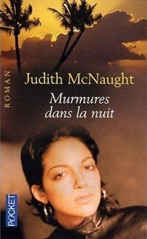 Murmures dans la nuit de Judith McNaught 190520021559555413