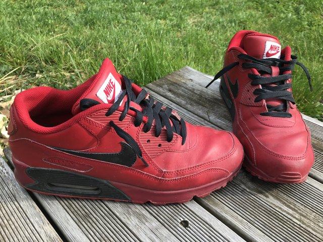 Sneakers  190520065838619630