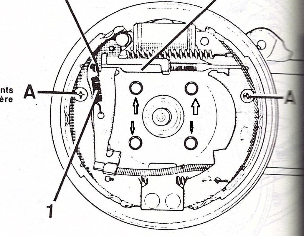 sytème arrière pour tambour complet 190520122219239660