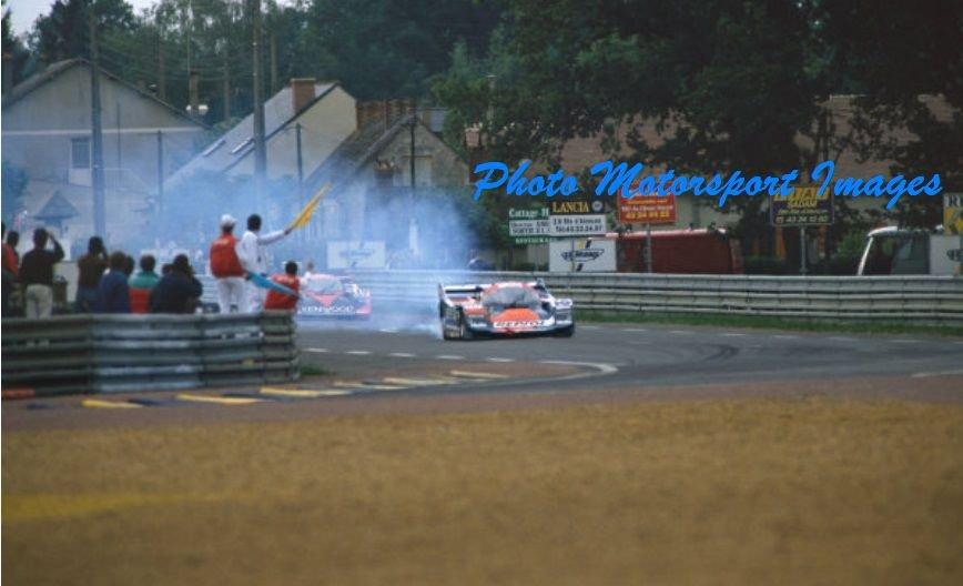 lm90-16T  motorsport images