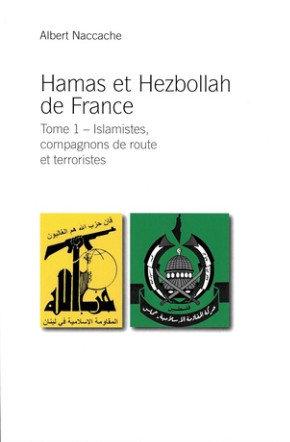 Hamas Hezbollah de France 1
