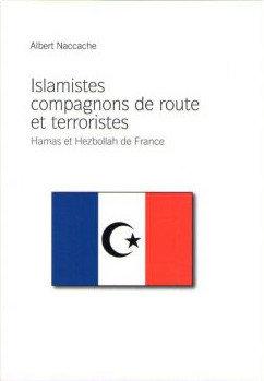 Hamas Hezbollah de France 2