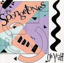 spong-oh