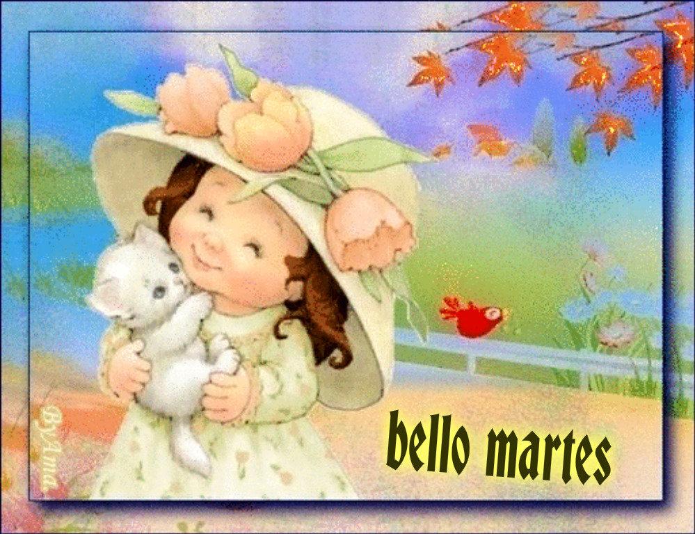 Muy Mimosa 19052103533679839