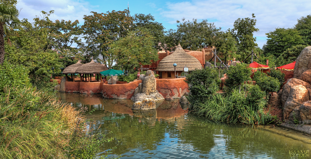 Photos de Disneyland Paris en HDR (High Dynamic Range) ! - Page 28 19052105010882570