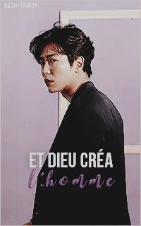 Jung Yoon Jae