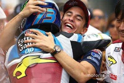 moto2-aragon-2016-alex-marquez-marc-vds-and-marc-marquez-repsol-honda-team