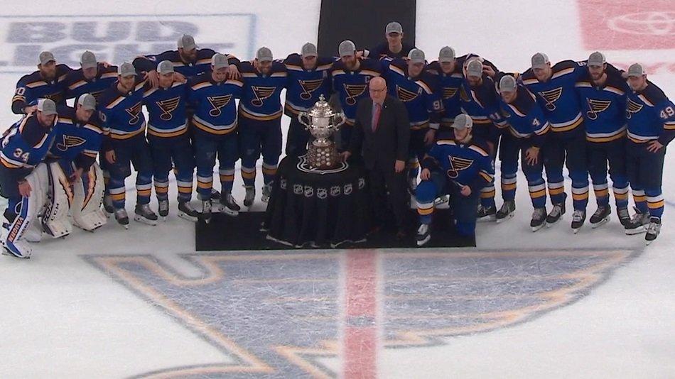 NHL_TV_20190522220716