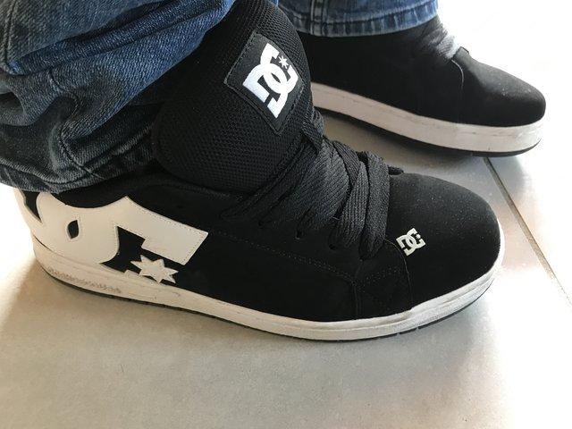 Sneakers  190522110528376263