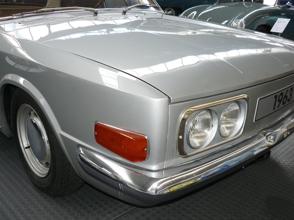 P1890780