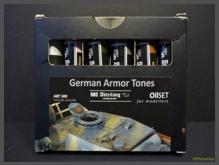 15 cm sFH.13/1 auf Geschutzwagen Lorraine-Schlepper Sd.Kfz. 135/1   RPM 1/35 ème  - Page 4 190523044901902138