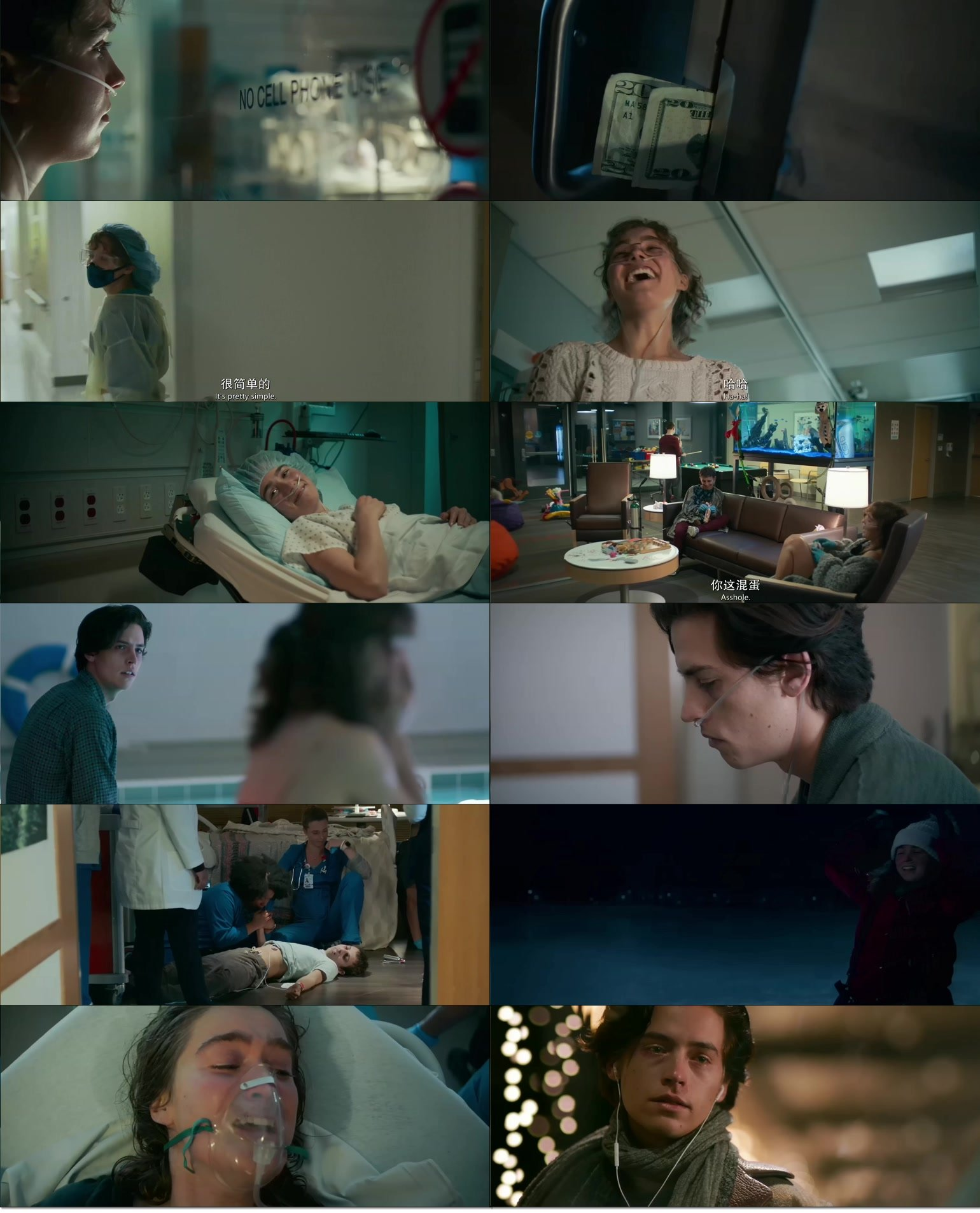 Five.Feet.Apart.2019.1080p.WEBrip.AAC.x264.mkv