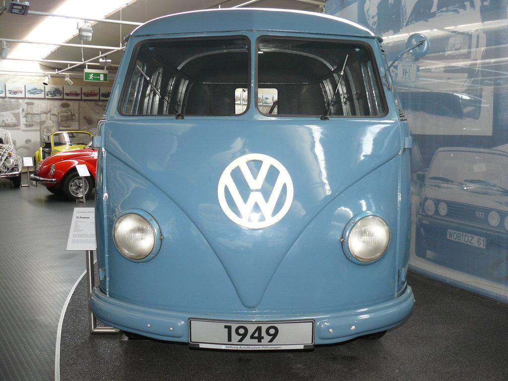 P1890795