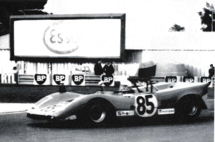 lm72-85taydec
