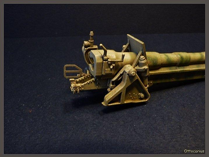 15 cm sFH.13/1 auf Geschutzwagen Lorraine-Schlepper Sd.Kfz. 135/1   RPM 1/35 ème  - Page 4 190524011953375223