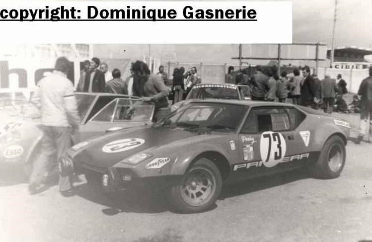 lm72-73gasnerie