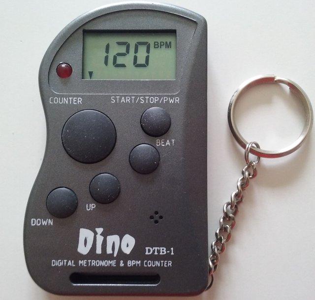 Dino-Dtb1