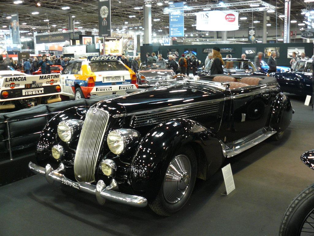 P1940611
