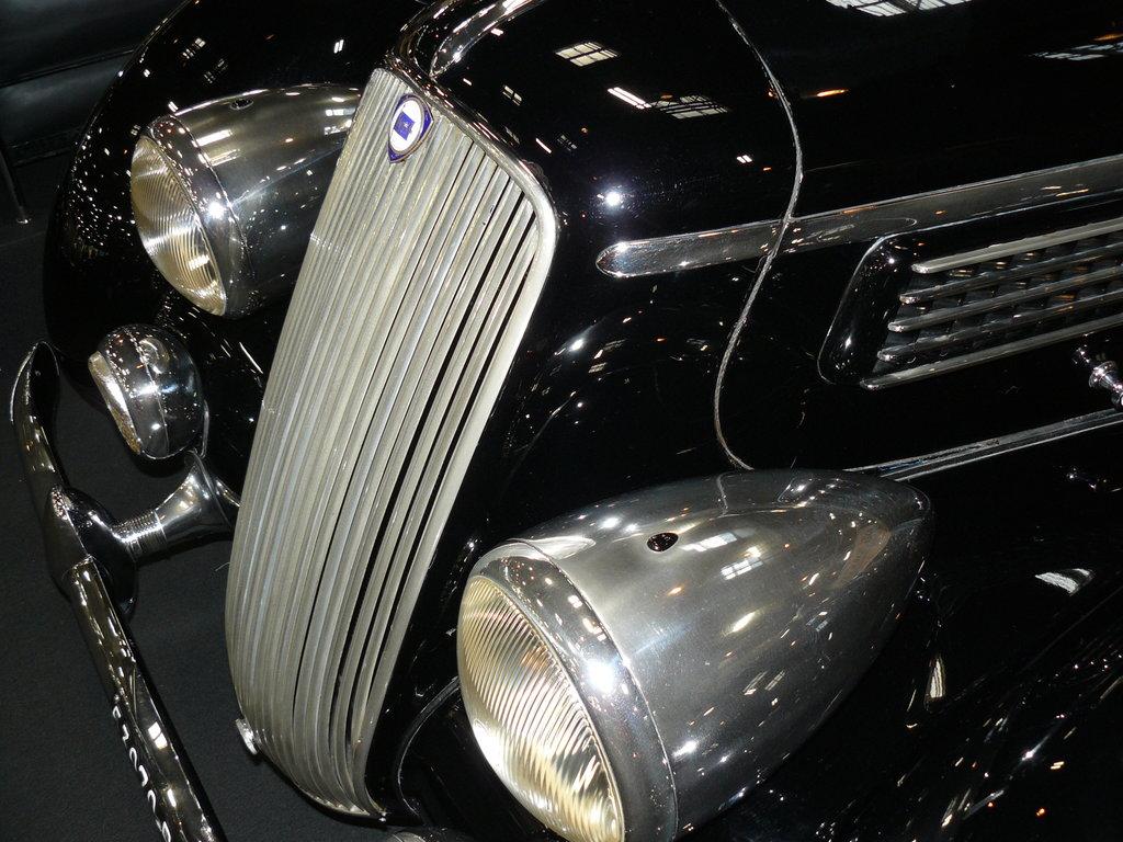 P1940610