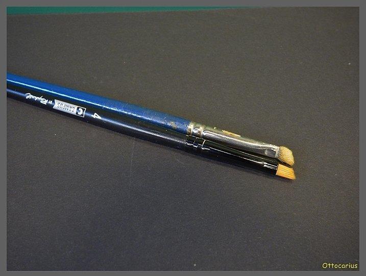 P1130880 (Copier)