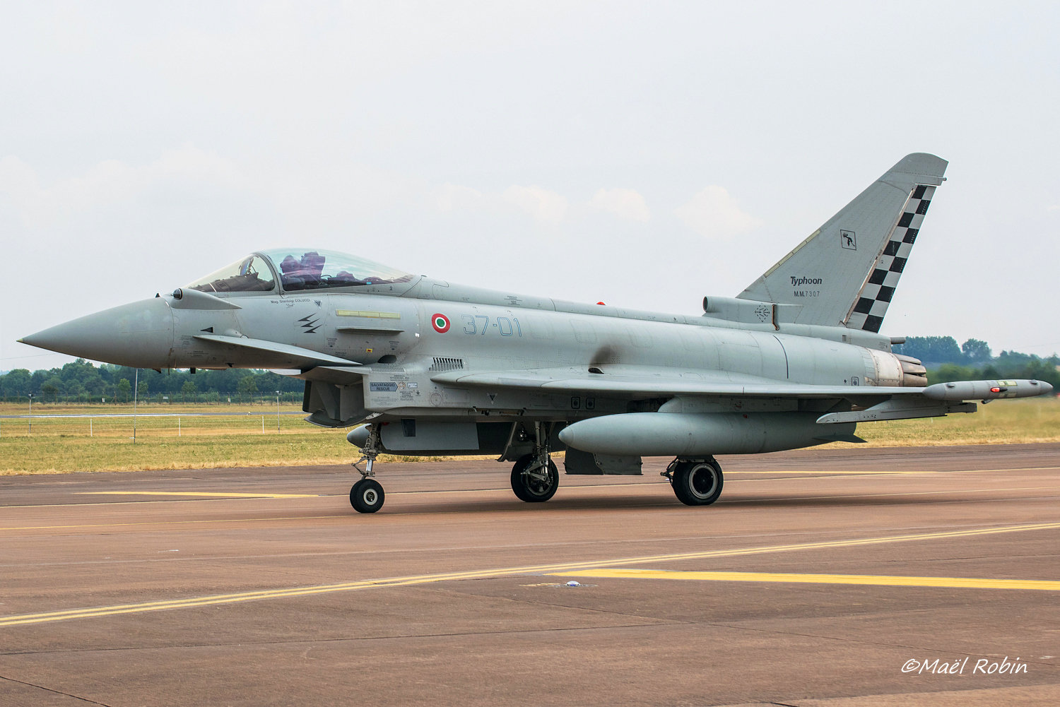 Royal International Air Tattoo 2018 - Page 15 190525022847169212
