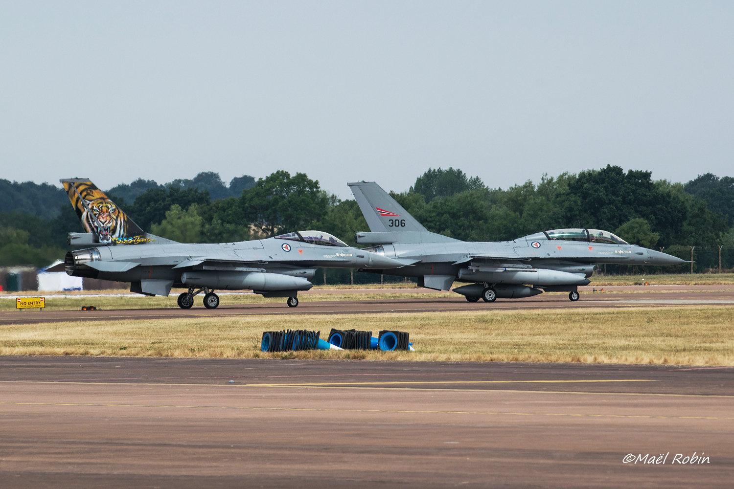 Royal International Air Tattoo 2018 - Page 16 190525024637784281