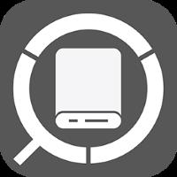 Files Inspector Pro v1.0