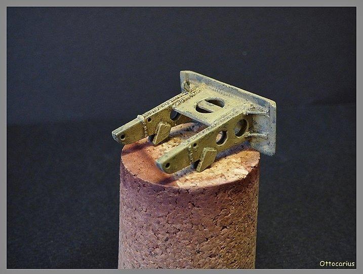 15 cm sFH.13/1 auf Geschutzwagen Lorraine-Schlepper Sd.Kfz. 135/1   RPM 1/35 ème  - Page 4 190525111245453629
