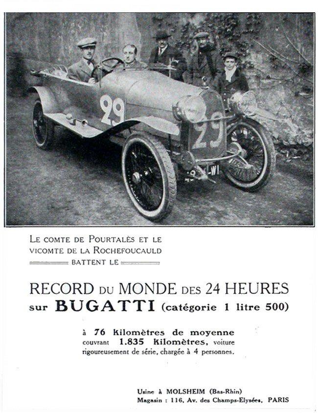 lm23-29pub-bugatti