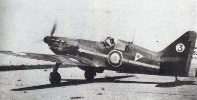 d-520-gc-i-3