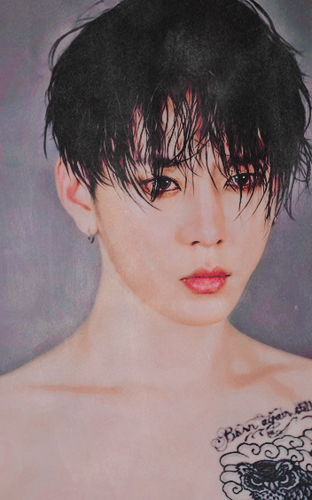 Lee Bom Chan